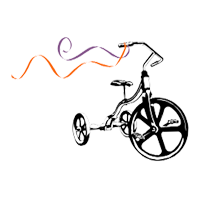 starr-king bike