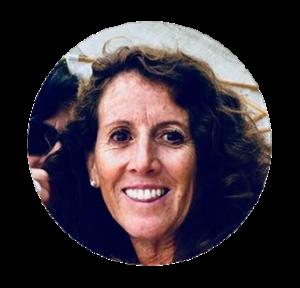 Lisa Potter Scoggins